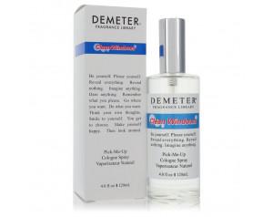 Demeter Clean Windows by...