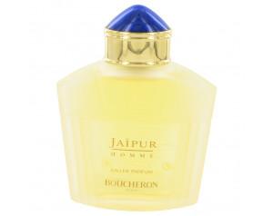 Jaipur by Boucheron Eau De...