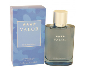 Valor by Dana Eau De...