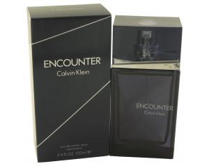Encounter by Calvin Klein...