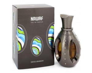 Nawaf by Swiss Arabian Eau...