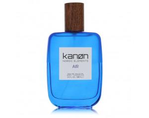 Kanon Nordic Elements Air...