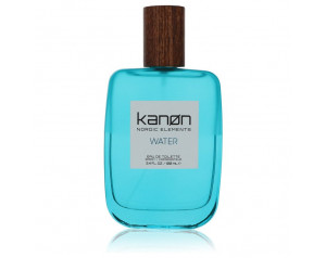 Kanon Nordic Elements Water...