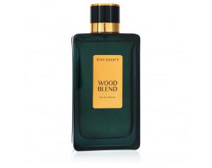 Davidoff Wood Blend by...
