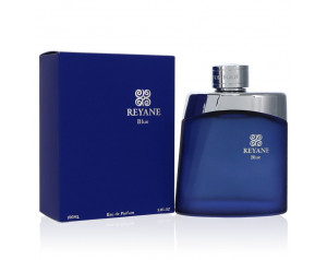 Reyane Blue by Reyane...