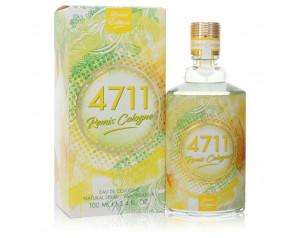 4711 Remix by 4711 Eau De...