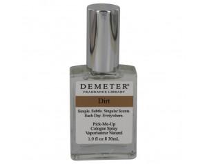Demeter Dirt by Demeter...