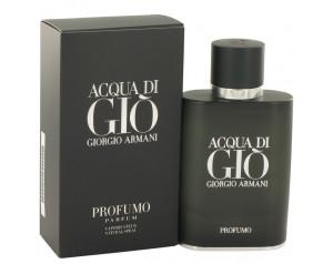 Acqua Di Gio Profumo by...