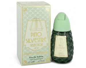 Pino Silvestre Selection...