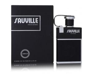 Armaf Sauville by Armaf Eau...