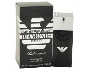 Emporio Armani Diamonds...