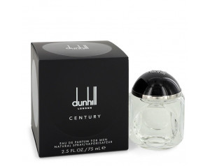 Dunhill Century by Alfred...