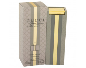 Gucci Made to Measure by...