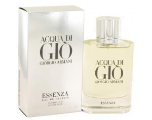 Acqua Di Gio Essenza by...