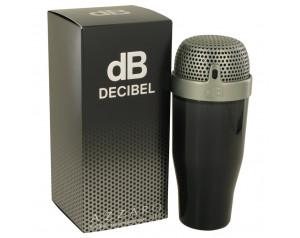 DB Decibel by Azzaro Eau De...