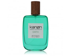 Kanon Nordic Elements Earth...