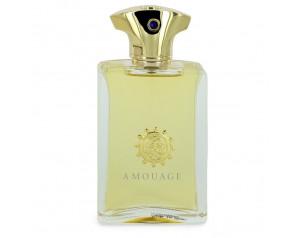 Amouage Jubilation XXV by...