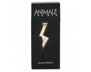 ANIMALE by Animale Eau De...