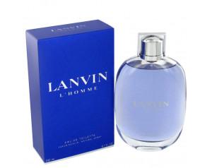 LANVIN by Lanvin Eau De...