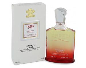 Original Santal by Creed...