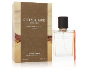 Citizen Jack Open Road by...