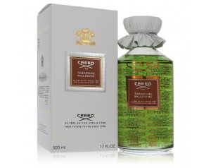 Tabarome by Creed Millesime...