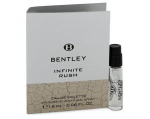 Bentley Infinite Rush by...