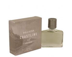 Hollister Coastline by...