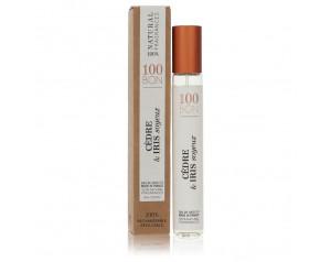 100 Bon Cedre & Iris Soyeux...