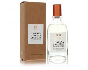 100 Bon Davana & Vanille...