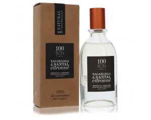 100 Bon Nagaranga & Santal...