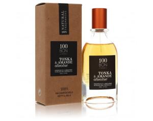 100 Bon Tonka & Amande...