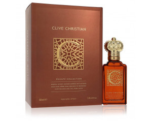 Clive Christian C Woody...