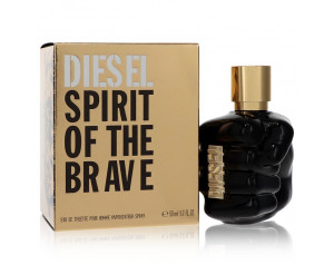 Dior Homme Eau by Christian Dior Eau De Toilette Spray 3.4 oz