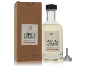 100 Bon Neroli & Petit...