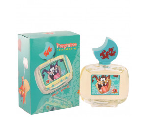 Taz by Warner Bros Eau De...