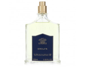 EROLFA by Creed Eau De...