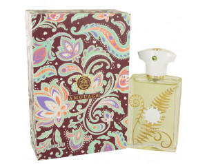 Amouage Bracken by Amouage...