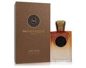 Moresque Alma Pure Secret...