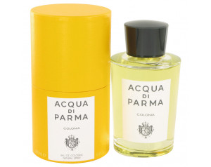 Acqua Di Parma Colonia by...