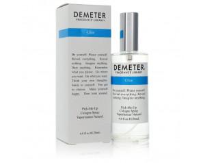 Demeter Glue by Demeter...