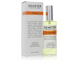 Demeter Pomander by Demeter...
