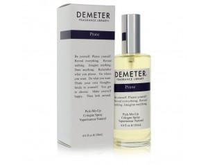 Demeter Prune by Demeter...