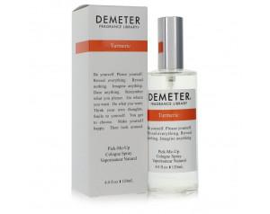 Demeter Turmeric by Demeter...