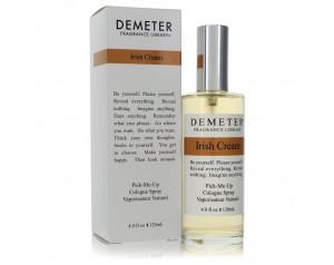 Demeter Irish Cream by...