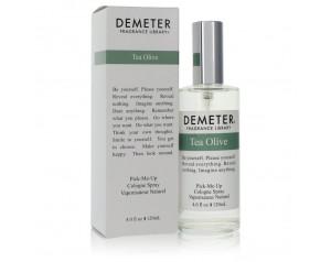 Demeter Tea Olive by...