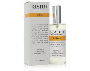 Demeter Saffron by Demeter...