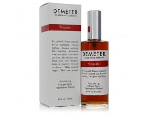 Demeter Mesquite by Demeter...