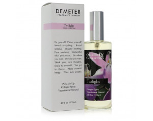 Demeter Twilight Orchid by...