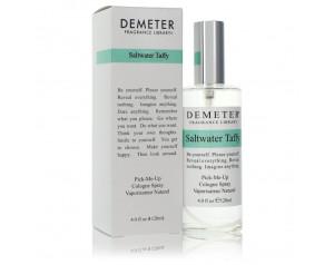 Demeter Saltwater Taffy by...